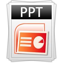 http://www.voyaprenderingles.com/imagenes/botones/web_general/PPT.jpg