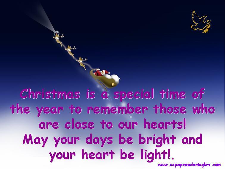 09 Christmas Cards Tarjetas De Navidad