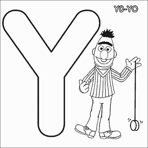 Worksheets Alphabet 30 Fichas Alfabeto En Inglés