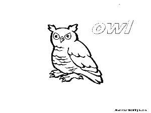 Coloring Pages Animals Dibujos Animales Coloring Pages Láminas