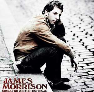Letra de la canción Broken Strings de James Morrison