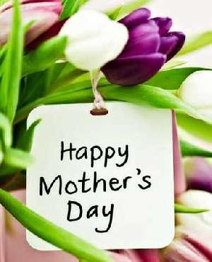 Día De La Madre Mothers Day Poesías En Inglés Poems