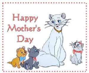 Canciones Día De La Madre En Inglés Songs Mothers Day Canciones