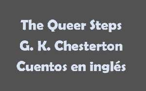 queer steps