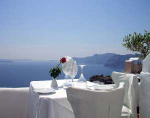 Restaurants - Turismo en Tenerife - Tourism in Tenerife
